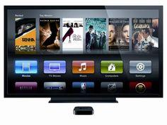 Megahoot.com - Apple TV adding HBO Go, ESPN