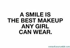sweet girly quotes