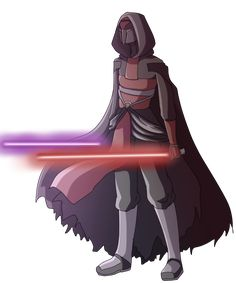Star Wars Day Darth Revan by Meeps-Chan on DeviantArt Star Wars The Old, Star Wars Day, Star Wars Darth Revan, Kanan And Hera, Star Wars Kotor, Fallout New Vegas, The Old Republic, Star Wars Pictures, Batman Vs Superman