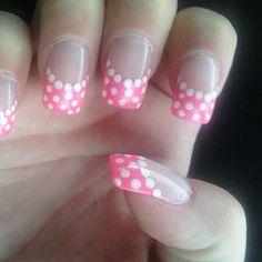 classy nails - Google Search