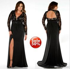 I found some amazing stuff, open it to learn more! Don't wait:http://m.dhgate.com/product/2014-plus-size-prom-dresses-evening-gown/178117203.html