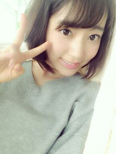 Sakura Miyawaki @ iⓂerycury2