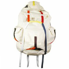 To know more about Raf Simons×Eastpak Multi Strap Rucksack, visit Sumally, a social network that gathers together all the wanted things in the world! Featuring over 26 other Raf Simons×Eastpak items too! Raf Simons, Cute Bags, Bag Accessories, Leather Bag, Crossbody Bag, Backpacks, Mens Fashion, Purses, Shoe Bag