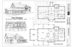 components of a timber wall frame jpg 1172 u00d7786 pixels