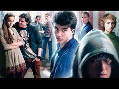 ★ Nederlandse Film: Spijt! - YouTube
