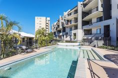NORMAN PARK 19/70 Norman Crescent... Are you looking for apartment living with privacy, size and a peaceful relaxed outlook at the top of the list?