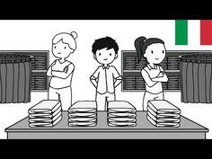 ReTales: Abbiamo Chiuso - Domics ITA - ODS - YouTube