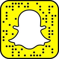 Why I Deleted Snapchat