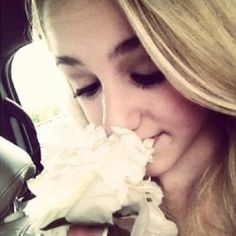chloe lukasiak is so perf She Was Beautiful, Beautiful People, Dance Moms Episodes, Dance Moms Dancers, Famous Dancers, Dance World, Chloe Lukasiak, Best Dance, Dance Outfits