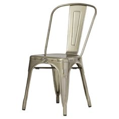 Trent Austin Design Durango Side Chair U0026 Reviews | Wayfair.ca