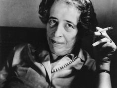 """Hannah arendt the human condition essay """"The Human Condition"""" by Hannah Arendt. Custom """"The Human Condition"""" by Hannah Arendt Essay Writing Service Hannah Arendt, The New Yorker, Marshall Mcluhan, Writers And Poets, Portraits, Great Women, Amazing Women, George Orwell, Civil Rights"""