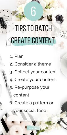 Marketing Plan, Content Marketing, Social Media Marketing, Digital Marketing, Social Media Content, Social Media Design, Social Media Tips, Personal Branding Examples, Online Advertising