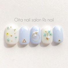 Installation of acrylic or gel nails - My Nails Fall Nail Art, Nail Art Diy, Cute Nail Art, Art Nails, Korean Nail Art, Korean Nails, Stiletto Nail Art, Glitter Nail Art, Minimalist Nails