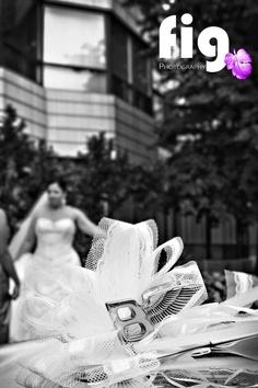 Wedding, Her ride! Wedding Dresses, Photography, Fashion, Bride Dresses, Moda, Photograph, Bridal Wedding Dresses, Fashion Styles, Weeding Dresses