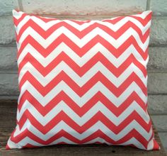 absolute BEST ETSY SHOP for cheap pillows. perfect for college dorms…totally using this.