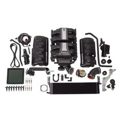 2010 Mustang Gt, Ford Mustang Bullitt, Ford Mustang Shelby Gt, Heat Exchanger, Pulley, Engineering, Core, Products