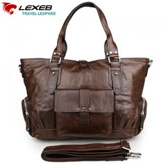 Find More Shoulder Bags Information about Lexeb Brand Designer Natural Cowhide Women's Casual Tote Calfskin Shoulder Bags High Quality Coffee Genuine Leather Bag,High Quality bag high quality,China genuine leather bag Suppliers, Cheap brand leather bag from LEXEB Luggage & Bags Co.,Ltd Store on Aliexpress.com