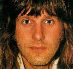 Keith Emerson - Emerson, Lake & Palmer