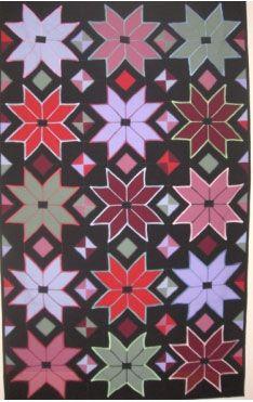 Bashkirian traditional textile  #folk #textile #twining