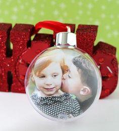Top 5 Homemade Christmas Traditions