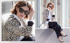 cheetah_printed_outfits