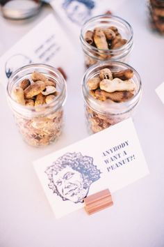 A Princess Bride wedding channeling Westley and Buttercup themselves | Offbeat Bride