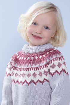 Romper, Crochet Hats, Turtle Neck, Studio, Sweaters, Fashion, Girls Dresses, Ponchos, Rosario