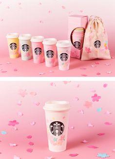 Starbucks Tumbler Cup, Starbucks Merchandise, Tumbler Cups, Girly Things, Hot Chocolate, Water Bottle, Mugs, Kitchen Stuff, Tableware