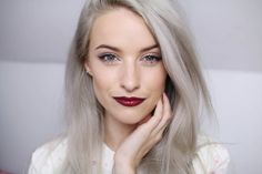 An autumnal make up look using the new affordable Collection Pro Palettes. If you want palettes at an affordable price then these are for you. Also wearing Topshop Get Me Bodied lip colour.