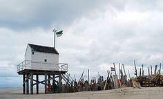 Het Nederlands kampeerfilmfestival - http://www.campingtrend.nl/het-nederlands-kampeerfilmfestival/
