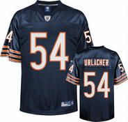 Chicago Bears, I want this Jersey so bad!!!!!