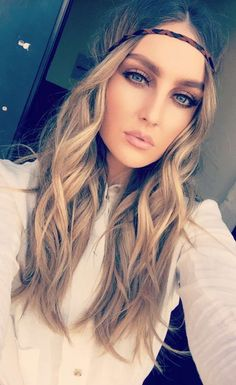 """Hey guys. I'm Perrie Edwards. I'm 18 and single. I'm insecure about the way I look and my legs. I don't know why, I just hate them."" I shrugged a bit and made myself smile. ""I'm pretty soft spoken."""