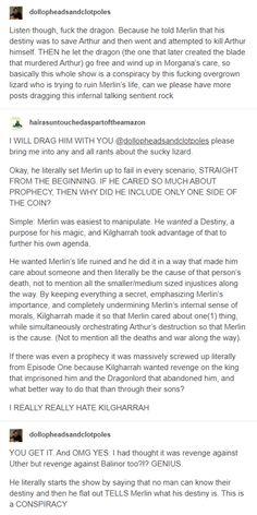 Merlin, Destiny, Fandoms, Let It Be, Beauty, Beauty Illustration, Fandom