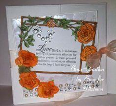 Fitztown Challenge Blog: DT Ema, Valentine 2, http://www.fitztown.com/valentine.html