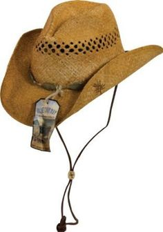 d6cd1b154f6e8 i need this for my concerts this year Raffia Hat