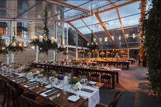 Philadelphia Museum and Library Wedding Venues | Brides.com
