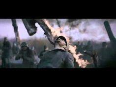 """A la veille de l'entrée de la Croatie dans l'Union Européenne (le 1er juillet 2013), on découvre le cinéma croate partout en France, dès le mois de novembre, dans le cadre du festival """"Croatie, la voici"""".  Plusieurs inédits seront présentés, dont """"Josef""""  de Stanislav Tomic (2011), au festival d'Arras, qui commence jeudi. Ce film raconte l'aventure d'un soldat austro-hongrois qui subtilise l'identité d'un autre, sur le champ de bataille, en pleine guerre 14-18."""