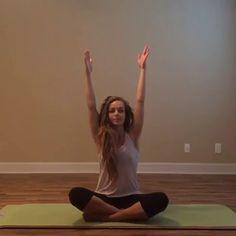 yoga, meditation, mindfulness, headspace, beachbody on demand, 3 week yoga retreat, yoga tips, stress, ocd, add, adhd, anxiety, depression, at home workouts, 30 minute yoga workouts, at home yoga, online accountability group, stress tips, anxiety tips, depression tips, anti-depressants, anti-anxiety