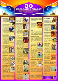Visit the post for more. Doa Islam, Islam Muslim, Islam Quran, Islamic Teachings, Islamic Prayer, Muslim Quotes, Islamic Quotes, Quran Arabic, Religion Quotes