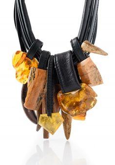 Jewelry » Necklaces » Santa Fe Dry Goods