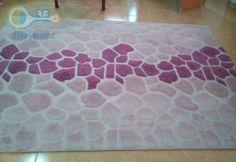 فروش گلیم فرش 6 متری رنگ شاد  120,000 تومان