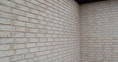Kings Peak 3x10 | Master Brick | Residential and Commercial Brick Houston TX Brick Colors, Next At Home, Houston Tx, New Homes, Commercial, Outdoor Structures, Antique, Antiques, Old Stuff