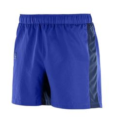 Nuevo Para Hombres Compresión de Fitness Culturismo Calzas Pantalones Cortos Para Ciclismo De Surfista Wolf