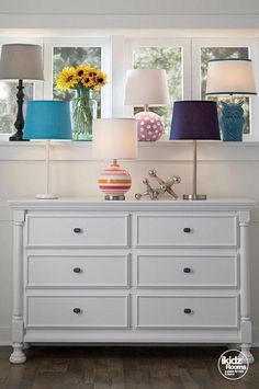 furniture 77095 furnitureshippingclass code 4763011851