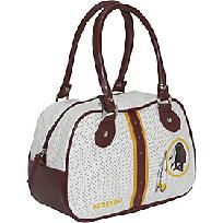 Washington Redskins Ethel Handbag