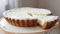 Chicken Salad Recipes, Sin Gluten, Vanilla Cake, Tea Time, Cheesecake, Bakery, Muffin, Food And Drink, Pie
