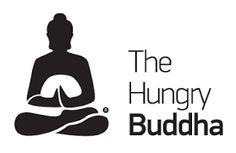 """Résultat de recherche d'images pour """"buddha logo"""""""