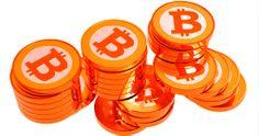 Bitcoin ¿una moneda virtual fiable?