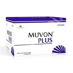 Muvon Plus, 30 plicuri, Sun Wave Pharma : Farmacia Tei 30th, Waves, Sun, Pharmacy, Ocean Waves, Beach Waves, Wave, Solar