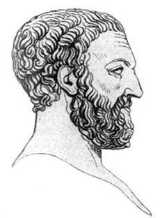 Θαλής ο Μιλήσιος (624 π. Χ. - 543 π. Χ.) Female, Drawings, Art, Cover Pages, Historia, Art Background, Kunst, Drawing, Portrait